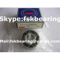 Buy cheap Automobile Generator Bearing B15-69 T12DDWNCXCM Deep Groove Ball Bearing from wholesalers