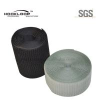 Buy cheap Any Colored Industrial Strength Hook And Loop Fastening Tape Custom Service from Wholesalers