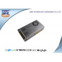 Buy cheap GME OVP OPP OCP OLP Industrial ac dc power supply 24V 15A  36V 10A 48V 7.5A from Wholesalers