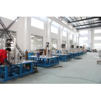 China Zhangjiagang Reliable Machinery Co., Ltd