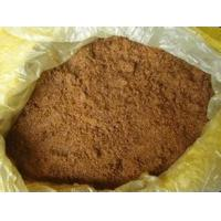 Buy cheap 4-Nitroaniline Agrochemical Intermediates , Cas 100-01-6  from wholesalers