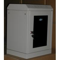 Buy cheap Electromagnetic Server Rack Cabinet Cold Rolled Steel Plate Isolation YH2007 from wholesalers