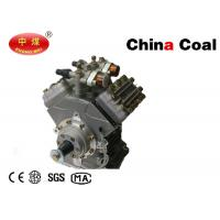 Buy cheap Bus Bock Air Conditioner Compressor For Wholesale All Types Bus And Cars ISO9001: 2009 Car Air Conditioning from Wholesalers