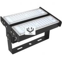 Buy cheap 120 Watt / 180 Watt Meanwell Driver Aluminum Led Housing For LED Tunnel Lights from wholesalers