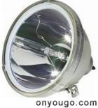 Buy cheap ACER projector lamps EC.K0100.001 for ACER X110 X1161 X1261 LAMP from Wholesalers