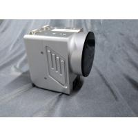 Buy cheap JCZ GO71064 laser Scan Head / GO7 Laser  Scan Head / go7 Laser Scan Head from Wholesalers