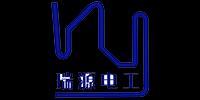 autochinanet.com