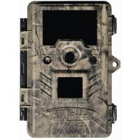 Buy cheap No Glow IR LEDs Infrared HD Hunting Cameras Waterproof Deer Trail Camera from Wholesalers