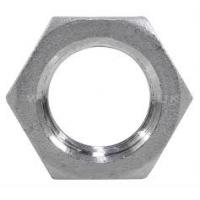 China MSS SP-95 hexagonal nippl pipe fitting on sale