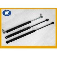 Buy cheap Metal Material Adjustable Gas Spring Struts Easy Installation Car Boot Gas Struts from Wholesalers