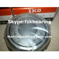 Quality Radail Load RNUP 0709 VCS32U Track Roller Bearing Chrome Steel Single Row wholesale