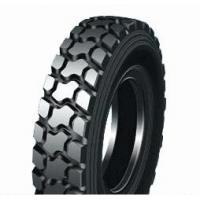 Buy cheap Truck&Bus Tyre from Wholesalers