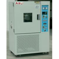 SAT -60 Environmental Test Chamber Ventilation Type Accelerated Aging Test