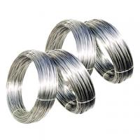 Buy cheap 20Gr13 stainless steel from Wholesalers