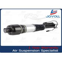 Buy cheap Mercedes W211 Auto Spare Parts Air Strut Front Right A2113206013 from Wholesalers