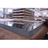 201 Stainless Steel Sheet, 1% nickel, 0.8% or 1.3% Cu for your choice