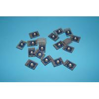 Quality Heidelberg contact button 12x12mm Heidelberg touch switch original use for Heidelberg touch sensitive screen wholesale