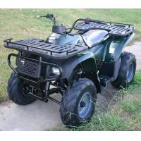 Buy cheap atv 250cc automatic transmission(cougar) from Wholesalers