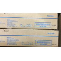 Buy cheap Part Number A33K390 Magenta Konica Minolta Toner Compatible TN 321 - 25K Pages from wholesalers