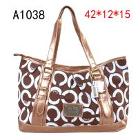 Buy cheap 2012 Newest designer handbags wholesale for Autumn from Wholesalers