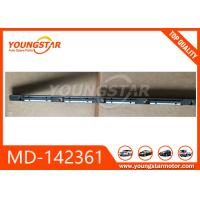 Quality Engine Rocker Arm Shaft for MITSUBISHI 4D56 8V  MD -142361  MD142361 Balance axle wholesale