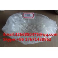 Buy cheap Nolvadex Anti Estrogen Tamoxifen Citrate Anabolic Steroid Hormone Against Breast Cancer CAS 54965 24 from Wholesalers