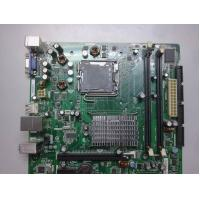 Buy cheap Refurbished For Intel motherboard DG31PR LGA775 for intel desktop Motherboard Dual Core 2.53Ghz 1GB from Wholesalers
