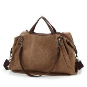 Buy cheap canvashandbags woman lady handbag wholesale bolsas bolsa de couro feminina bolsas de mano from Wholesalers