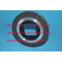 Buy cheap brake, SM74 machines brake, sm74 parts,OD=140mm,ID=52.5mm offset printing machines spare parts from wholesalers