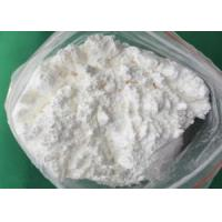 Buy cheap Oral Oxandrolone Anabolic Raw Steroid White  Powders CAS  53-39-4 For Bodybuilding from wholesalers