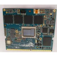 Quality Sky Lake Y Kaby Lake Y Mini Computer Board Core Board Motherboard For Industrial / X86 System wholesale