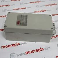 Buy cheap ABB87TS01I-E GJR2368900R2550 ABB PROCONTROL quality and quantity assured from wholesalers
