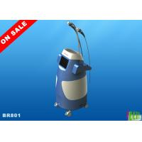 Buy cheap RF Thermage Skin Beauty Machine For Wrinkle Removal / RF fractional Skin Tightening BR801 from Wholesalers