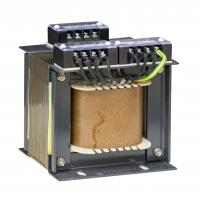 Quality 450VA Low Voltage Copper Coil Iron Core Dry Type Isolation Transformer wholesale