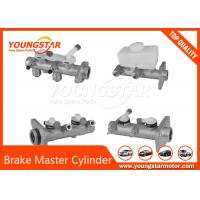 Quality Forklift Spare Parts Brake Master Cylinder  3EB-36-22700A  3EB3622700A Brake Pump 4 oil holes wholesale