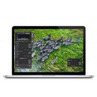 Buy cheap Apple MacBook Pro ME665 15.4inch 2.7GHz Quad-core Core i7 512GB SSD Retina Display from wholesalers