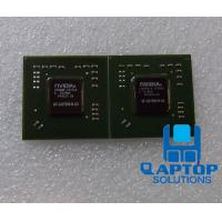 Buy cheap Integrated Circuits IC GO7200-N-A3 Chipset from Wholesalers