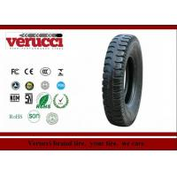 Buy cheap 6.00-13 pneumatic Bias Ply Tire 8-10 PR M 858 Pattern for Light truck from Wholesalers