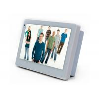 Automation Pad Smart Home Touch Screen , 9 Inch Android Tablet  PoE Flush Wall Or Vesa Mount