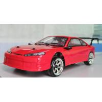 Buy cheap Radio controlled Models 1/10 Electric Touring Car from Wholesalers