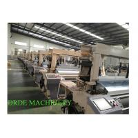 Buy cheap SD8100-190CM HIGH SPEED AND HEAVY-DUTY WATER JET LOOM DOBBY SHEDDING from Wholesalers