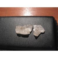 Buy cheap MDMA Crystals and Pills from Wholesalers