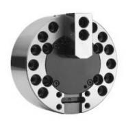Buy cheap KM 1 Jaw Sloid power chuck from wholesalers