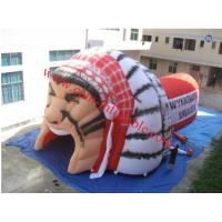 Buy cheap bbq grill with football helmet design wholesale football helmet football helmet inflatable from Wholesalers