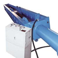 Buy cheap Hydraulic Jar tester from wholesalers