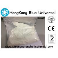 Quality Testosterone Enanthate Powder Testosterone Sustanon 250 / SUS 250 For Muscle Growth wholesale