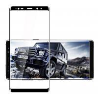 Anti Explosion Screen Protector, Thickness 0.3 Mm Screen Protector Galaxy S8