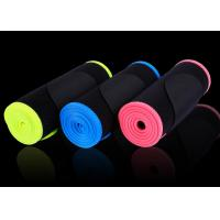 China Weightlifting Exercise Belt Extreme Sports Protective Gear For Gym Training on sale