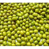 Buy cheap pure natural  2016 new crop green mung beans from wholesalers