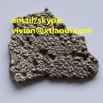 Buy cheap cobalt cas7440-48-4 china supplier mercury 99.999% bmk pmk skype:live:vivian_4151 copper scrap hydrargyrum from Wholesalers